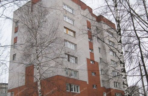 ul-1-y-mikrorayon-shherbinki-6a фото