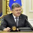 Порошенко обвинил Россию в медленном развитии киевского метро