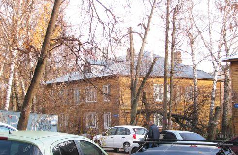 ul-krylova-12a фото