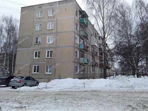 ulica-chapaeva-60 фото