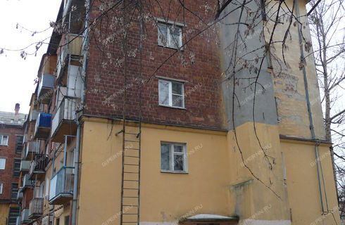 ul-dolzhanskaya-8 фото