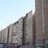 однокомнатная квартира на улице Карла Маркса дом 32