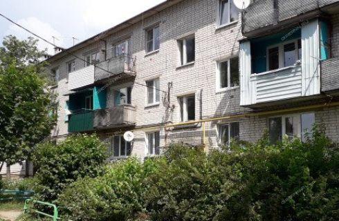 1-komnatnaya-selo-kamenki-bogorodskiy-rayon фото