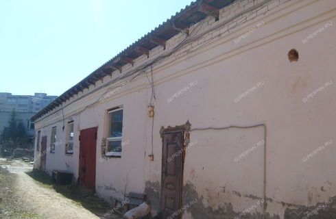 ul-marshala-kazakova-d-5 фото