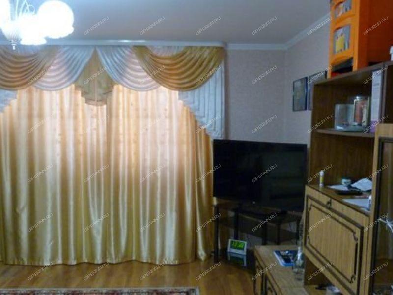однокомнатная квартира на Зелёной улице дом 32 к2 город Арзамас