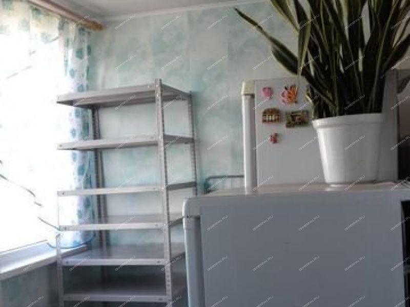 двухкомнатная квартира на  село Богородское
