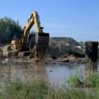 В июне 2018 года в Дзержинске начнется ликвидация трех опасных свалок