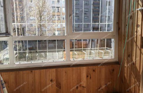 3-komnatnaya-sh-kazanskoe-d-4-k2 фото