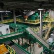 Уникальный мусороперерабатывающий завод будет построен на территории Омска