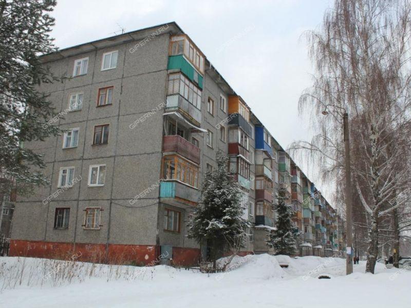 улица Героя Юрия Смирнова, 65 фото