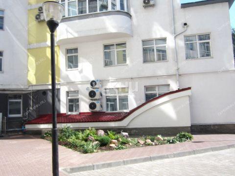 1-komnatnaya-ul-sergievskaya-d-8 фото