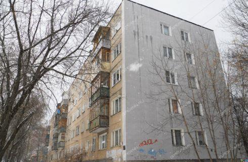 b-r-60-letiya-oktyabrya-17 фото