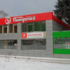 здание под торговлю, предприятия общественного питания на улице Нижегородская