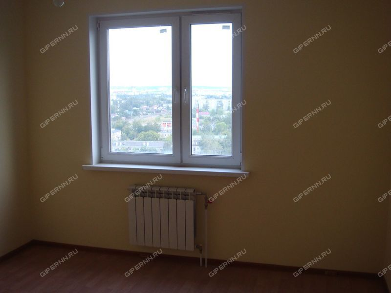 двухкомнатная квартира на проспекте Кораблестроителей дом 1а