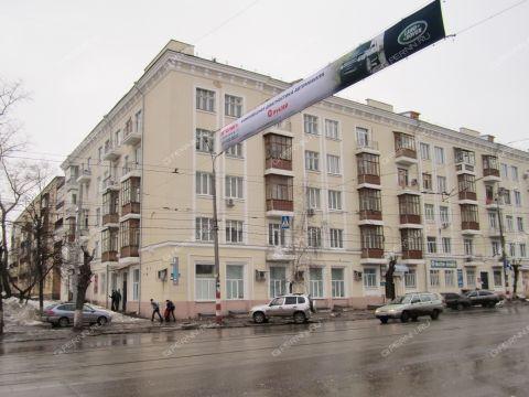 ul-oktyabrskoy-revolyucii-72 фото