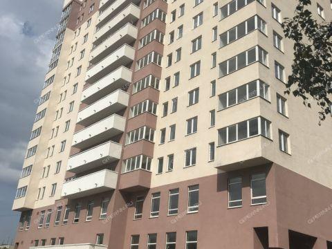 1-komnatnaya-ul-melnikova фото