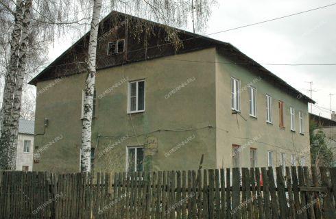ul-11-ya-dubravnaya-1 фото