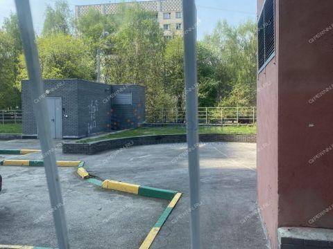 1-komnatnaya-ul-bogorodskogo-d-7-k1 фото