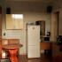 комната в доме 77 на Московском шоссе