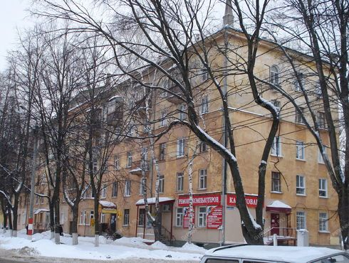 ul-komsomolskaya-1b фото