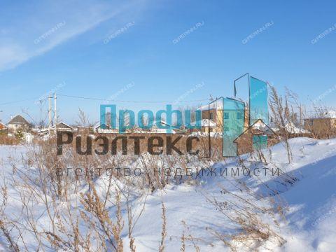 derevnya-opaliha-kstovskiy-rayon фото