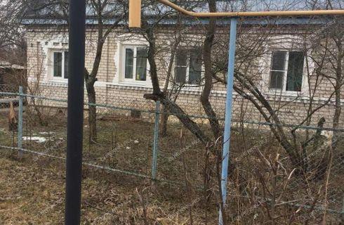 1-2-doma-poselok-zheleznodorozhnyy-gorodskoy-okrug-bor фото