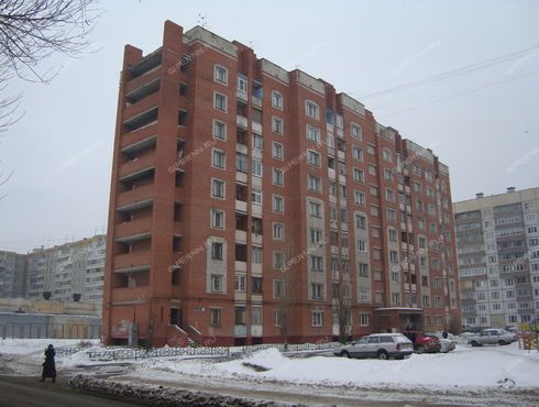 ul-geroya-vasileva-5 фото