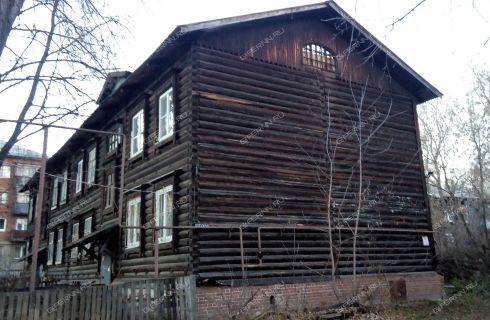 ul-kutuzova-16 фото