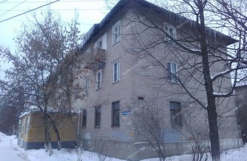 ulica-chernyahovskogo-46 фото