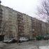 трёхкомнатная квартира на улице Василия Иванова дом 14.к6