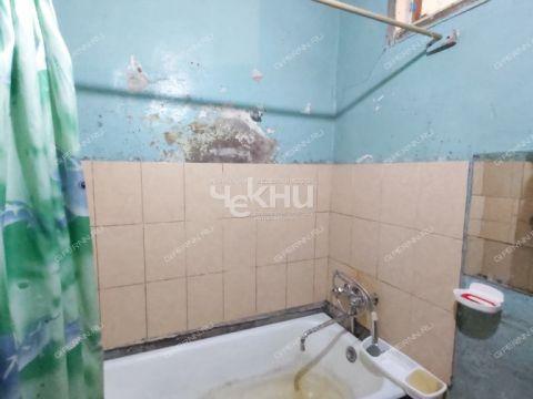ul-boevyh-druzhin-d-7 фото