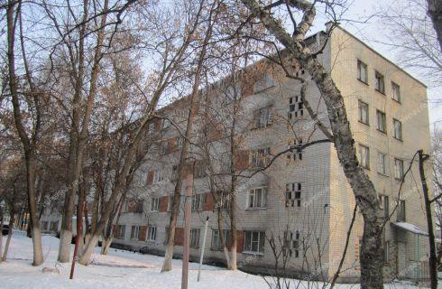 ul-sergeya-tyulenina-6 фото