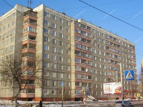 ul-kultury-11-k1 фото