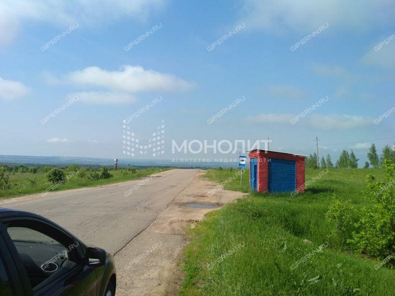 дом на улице Мира рабочий посёлок Бутурлино
