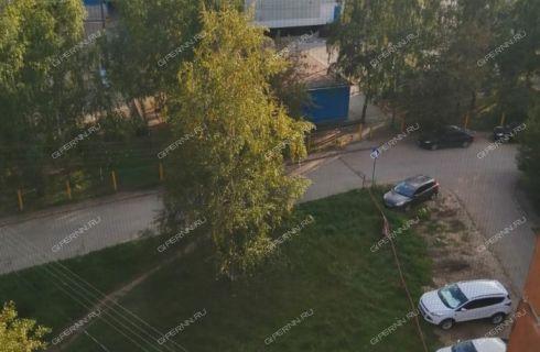 2-komnatnaya-ul-geroev-kosmosa-d-2 фото