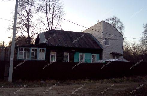 ul-kutuzova-6 фото