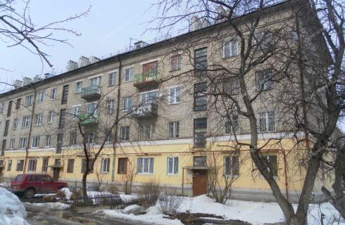 prosp-geroev-42 фото