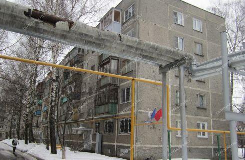 ul-gleba-uspenskogo-4-k1 фото